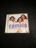 CD CAMELA