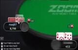 TRUCO para Poker Online - foto