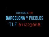 Tu electricista 24h as - foto