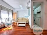 - .  REF: 4305.  DISPONIBLE APARTAMENTO - foto