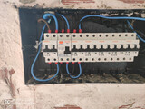 Electricista 24 Horas urgentes - foto