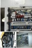 Electricista autorizado 632239907 - foto