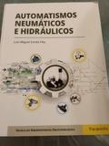 AUTOMATISMOS NEUMÁTICOS E HIDRÁULICOS - foto