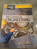 MECHANICAL ENGINEERING - foto