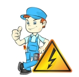 electricista en Leganés - foto