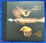 OPTICAL ALLUSIONS - foto