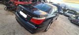 BMW SERIE 5 E60 DESPIECE 520D - foto