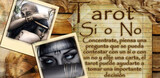 Tarot whatsapp 665683829 - foto