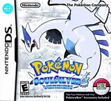 Compro juegos NDS y GBA de Pokemon - foto