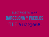 Electricista economico jc - foto