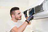 Servicio Técnico  Lavadoras en Madrid - foto