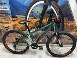 BICI MTB CONOR 6000!!! - foto