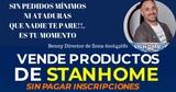 STANHOME - foto