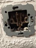 Electricista murcia y pedanias - foto