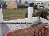 Limpieza de tejados 653420460 - foto