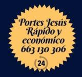 Económico!! - foto