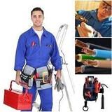 Electricista en Arganzuela - foto