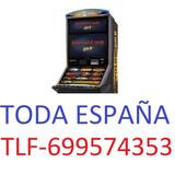 leo-games maquinas para bares - foto