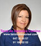 EL TAROT CON MÁS OPINIONES - foto