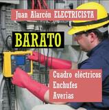 Electricista Puerto Real 25 años - foto