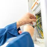 ELECTRICISTA ECONOMICOS EN BCN Barcelona - foto
