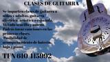 CURSO DE GUTARRA FACIL - foto