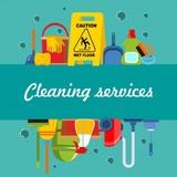 Ofrezco servicio de limpieza x horas - foto