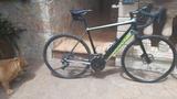 bicileta electrica carretera 2200 EUROS - foto