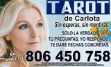 CONSULTA CARTAS DEL TAROT SIN ESPERAS - foto