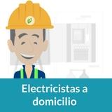 Electricista autorizado boletÍn 45e)) - foto