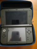 Se vende Nintendo 3DS(URGE SU VENTA) - foto