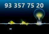 Electricista urgente y - foto