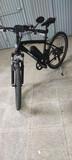 BICICLETA ELECTRICA SHIMANO (MOBICYCLE) - foto