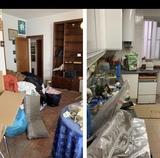 vaciados de pisos y recogida de muebles - foto