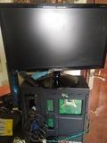 """MONITOR HDMI SAMSUNG 21\"""""""