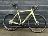 Bicicletas de segunda mano - foto