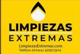 LIMPIEZSAS EXTREMAS - foto