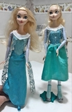 Muñecas Elsa Frozen - foto