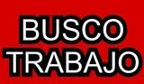 BUSCO TRABAJO DE REPARTIDOR.  - foto