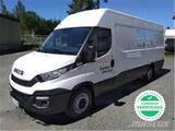 transportes economicos whasap 665881739 - foto