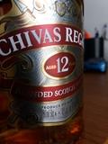 LOTE DE BEBIDAS ALCOHÓLICAS
