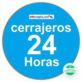 Cerrajeros 24 Horas - foto