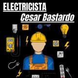 Electricista cesar bastardo - foto