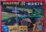 Scalextric Monza - foto