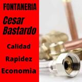 Fontanero de navarra /fontaneria - foto