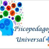 Apoyo Psicopedagógico para niños y adole - foto