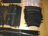 Gran lote de accesorios SCALESTRIC - foto