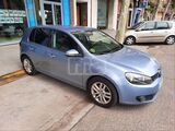 VOLKSWAGEN - GOLF 2.0 TDI 140CV HIGHLINE