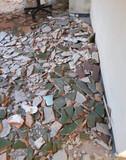 Hago retirada de Escombros  - foto