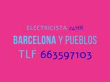 Tu electricista 24h dm - foto